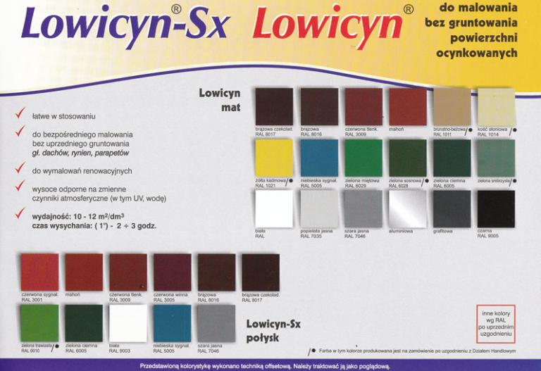 lowicyn-sx-wzornik