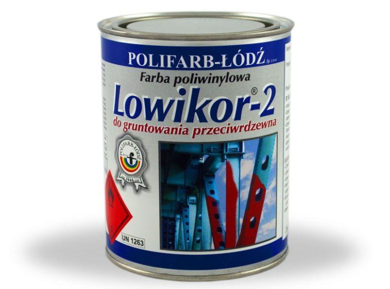 lowikor-2_0 (1)1