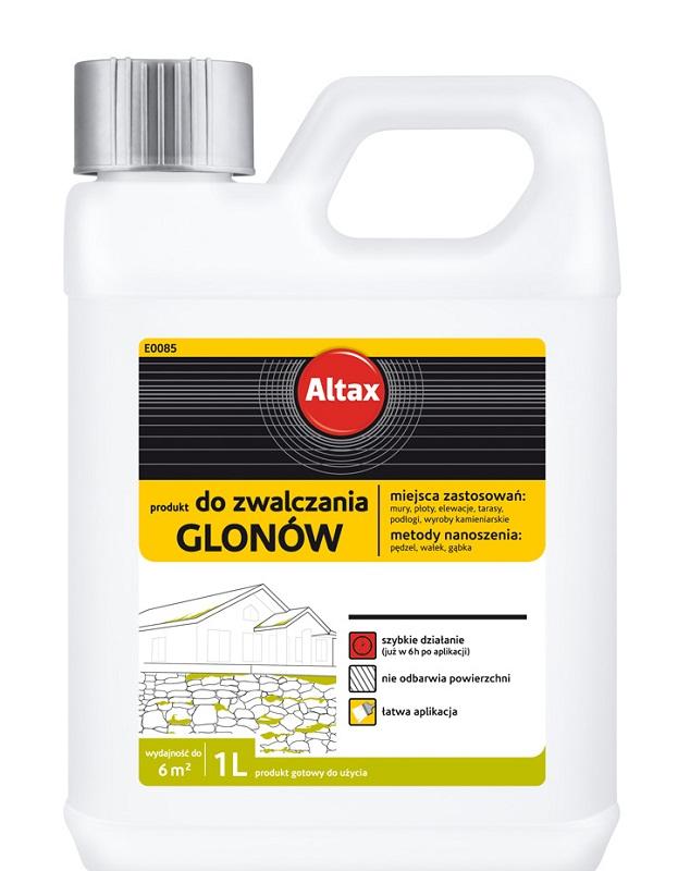 produkt_do_zwalczania_glonowm